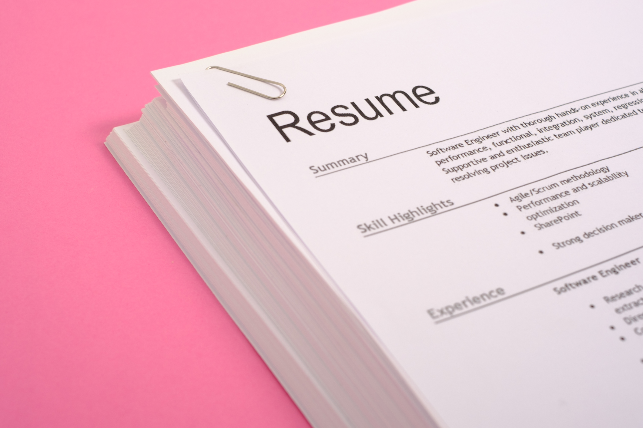 iStock-Resume-Pile_