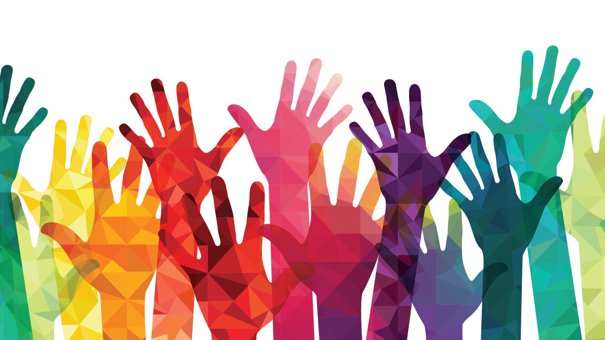 Achieving More Together: Diversity & Inclusion—the