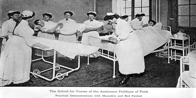 nurses-salute-image_Resized-1